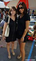 Pasadena Chalk Festival #248