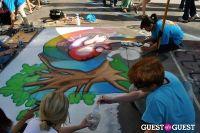Pasadena Chalk Festival #252