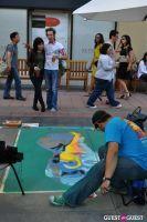 Pasadena Chalk Festival #254