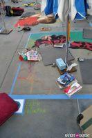Pasadena Chalk Festival #256