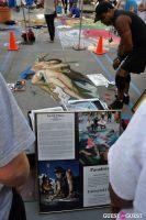 Pasadena Chalk Festival #257