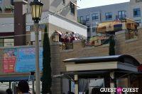 Pasadena Chalk Festival #258
