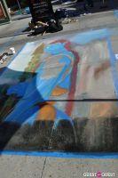 Pasadena Chalk Festival #261
