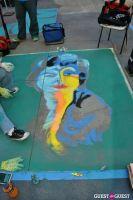 Pasadena Chalk Festival #266