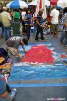 Pasadena Chalk Festival #267