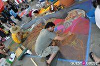 Pasadena Chalk Festival #268
