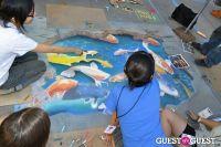 Pasadena Chalk Festival #269