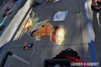 Pasadena Chalk Festival #272