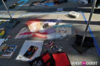 Pasadena Chalk Festival #273