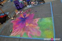 Pasadena Chalk Festival #282