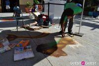 Pasadena Chalk Festival #289