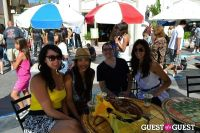 Pasadena Chalk Festival #295