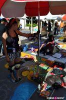 Pasadena Chalk Festival #296