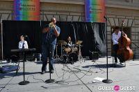 Pasadena Chalk Festival #299