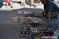 Pasadena Chalk Festival #300