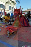 Pasadena Chalk Festival #305