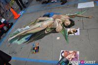 Pasadena Chalk Festival #309