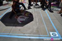 Pasadena Chalk Festival #311