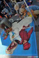 Pasadena Chalk Festival #312