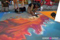 Pasadena Chalk Festival #313