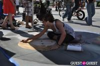 Pasadena Chalk Festival #314