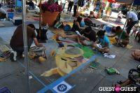 Pasadena Chalk Festival #315