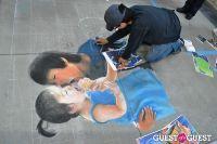 Pasadena Chalk Festival #320