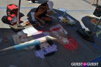 Pasadena Chalk Festival #321