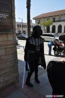 Pasadena Chalk Festival #325
