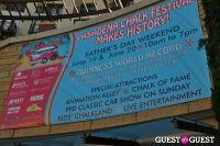 Pasadena Chalk Festival #328