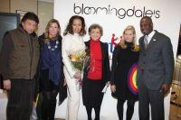 Mentoring At Bloomingdales #3