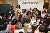 Mentoring At Bloomingdales #4