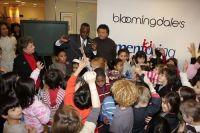 Mentoring At Bloomingdales #5