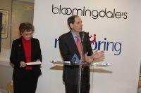 Mentoring At Bloomingdales #10