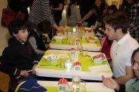 Mentoring At Bloomingdales #12