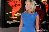 NY Premiere of 'South of the Border' #16