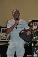 Hamptons Golf Classic VI #2