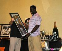 Hamptons Golf Classic VI #14