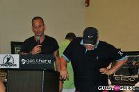 Hamptons Golf Classic VI #16