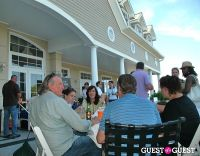 Hamptons Golf Classic VI #19