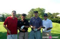 Hamptons Golf Classic VI #23
