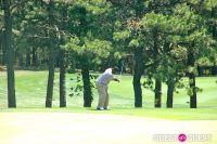 Hamptons Golf Classic VI #29