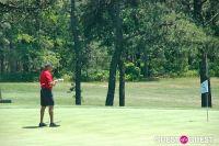 Hamptons Golf Classic VI #31
