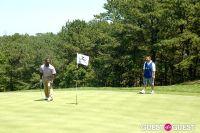 Hamptons Golf Classic VI #39