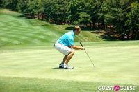 Hamptons Golf Classic VI #43