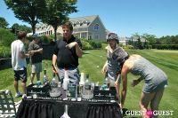 Hamptons Golf Classic VI #46