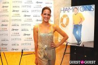 Father's Day Hamptons Magazine Release Party #12
