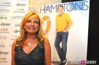 Father's Day Hamptons Magazine Release Party #17