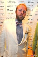 Father's Day Hamptons Magazine Release Party #27