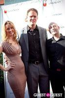 World Premiere Red-Carpet Screening of 'REDLIGHT' #2